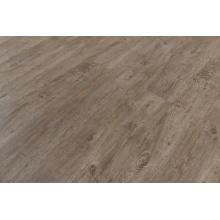 Wood Grain Plastic Fire-resistance PVC Recycled Flooring