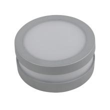 LED Bulkhead (FLT7001)