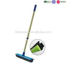 sweepa резиновые веник, веник пол с резиновым скребком