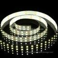 UL Dual-Line SMD 5050120 LED Strip Light LED