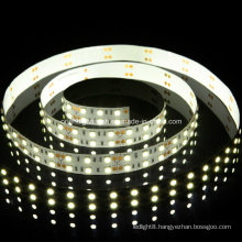 UL Dual-Line SMD 5050 120 LEDs Strip LED Light