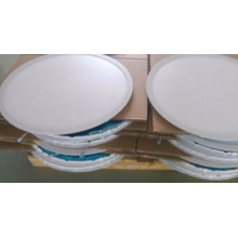 Round 400mm 32W LED Panel Light with Ce Drivers