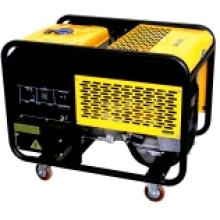 Brand new generator 12000 watt 8kva silent diesel generator
