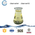 Water Treatment Chemicals Polyamine companies looking for agents
