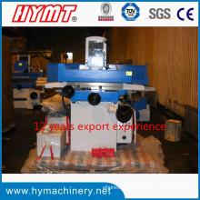 SGA2550AH Typ Sattel bewegliche Oberflächenschleifmaschine