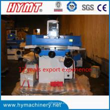 SGA2550AH type saddle moving surface grinding machine