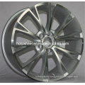 Replica Wheel Rims/Alloy Wheel for Audi (HL679)