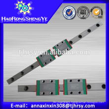 Hiwin linear motion guide MGN9C