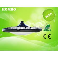 China top 10 10 manufactura calidad conductor aleación de aluminio 3years garantía CE ROHS LED granja luces 40w