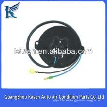 automotive spares cooling fan for auto