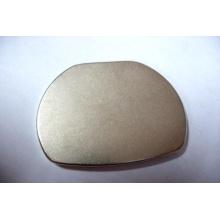 NdFeB 38sh Rare Earth Special Arc NdFeB Magnet