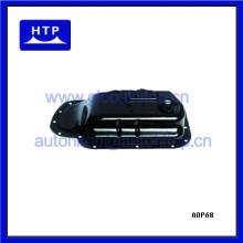 Oil Pan 0301.L5 0301.L6 for Citroen C2 C3 C4 Nemo for Berlingo for Peugeot 1007 106 206 207 307 for Bipper for Partner