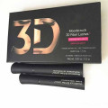 Younique Latest Version Mascara with High Quality 2PCS=1set Fashion Item in USA UK