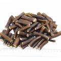 Wholesale Organic Pipe Cochayuyo Seaweed