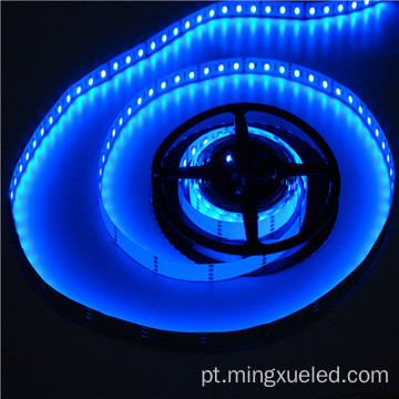 Modern Custom 5m impermeável SMD3528 Led Strip Light