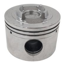 dorin-61 piston spare parts for refrigerator compressors