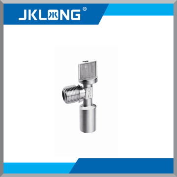Bathroom, Water, Toilet Angle Valve