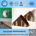 preservative food additive calcium propionate for europe food grade