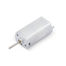New product customized dc electric motor for One step Camera