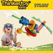 Детский сад Мягкая игра Крытый образовательные игрушки