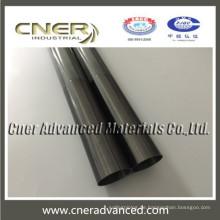 1400mm langes konisches Rohr aus Kohlefaser für Vakuumrinne Pol Skype: hiletustalk Whatsapp (Mobile): 008618764302218