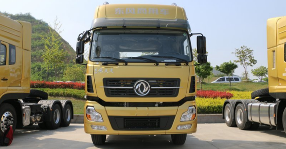dongfeng tractors (4)