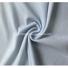 Хорошее качество пике ткань для спортивной одежды/секции (HD1401003)