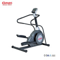 Mesin Stepper Indoor Peralatan Fitness Latihan Cardio