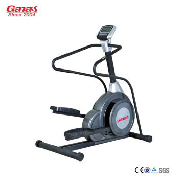 Stepper Machine Indoor Cardio Oefening Fitnessapparatuur