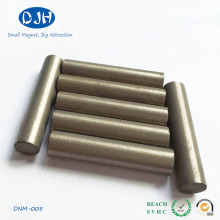 Professional Customized High Quality Strong N52 Magnet