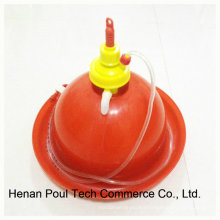 Plastic Chicken Raising Equipment