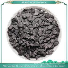 85% Metallurgical Coke /Met Coke with 30-80mm for Steel Making
