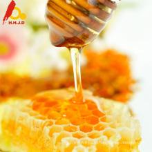 Boa qualidade raw vip royal mel