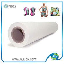 Großhandel Transferpapier für Textil