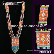 collier de perles trendy hotsell 2013