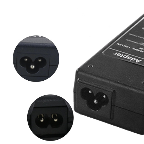 Adaptateur HP 19.5V4.74A Chargeur 4.0 * 1.7MM