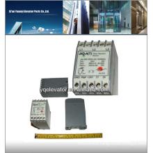 Schindler elevator contactor, elevator contactor, schindler contactor