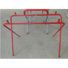 High Quality Body Stand Tc0803