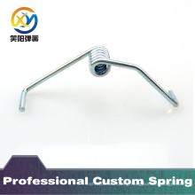 Hot Sales High Quality 304 Stainless Steel Torsion Spring