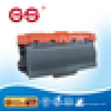 Toner Cartridge TN-720 750 780 for Brother Laser Printer Black Cartridges Compatible