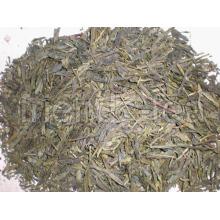 Thé vert à la vapeur (Bencha) 8913