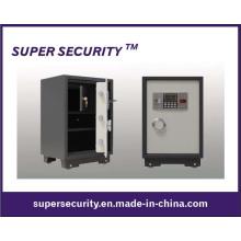 Coffre-fort électronique pour la maison et le bureau (SJD22)