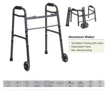 Walker Nouveau design
