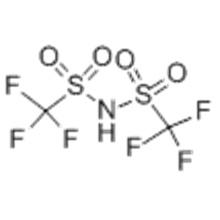 Trifluorometanosulfonimida CAS 82113-65-3