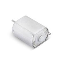 Custom 130sh electric shaver mini dc motor