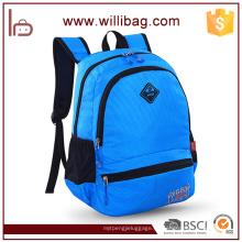 Nuevos productos Cute School Bag Backpack Primary School Kids Backpack