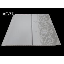 Painel de PVC Preço Af-77