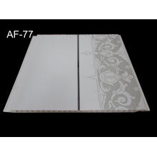 Af-77 Цена Панель ПВХ