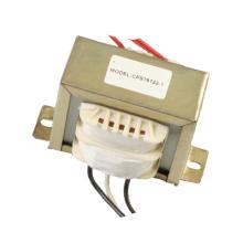 EI Transformer 40W 12V Трансформаторный источник питания