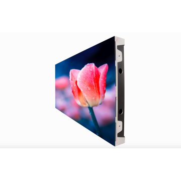 pantalla led pixel pitch madeinchina